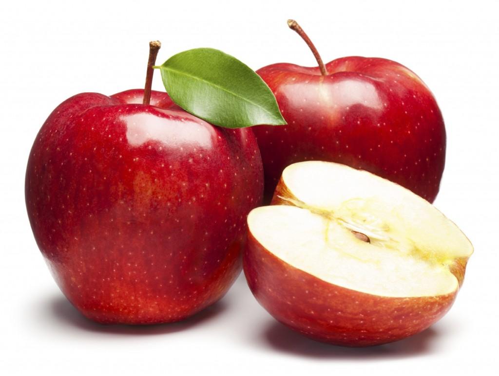 หนุ่ม ๆ รู้ไหม อาหารว่างแบบไหนส่งผลดีต่อสุขภาพ