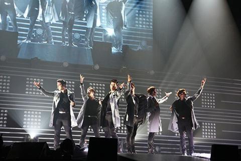 ว้าววว!! มาแล้วซิงเกิ้ลใหม่ 'Winter Games' ของ6หนุ่ม 2PM