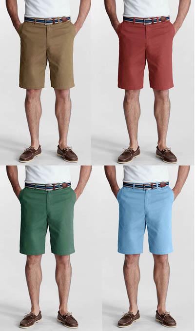 ผู้หญิงชอบผู้ชายใ ส่รองเท้าสไตล์ไหนกันนะ?