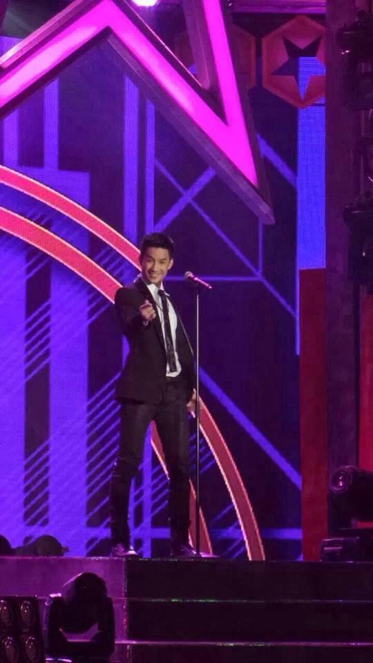 เดอะสตาร์10 สัปดาห์แรก โจทย์เพลงฮิตในรอบปี