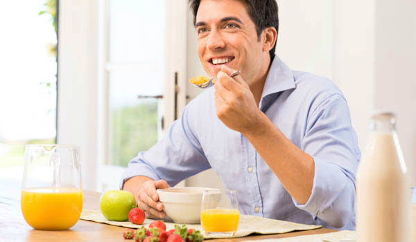 5 ปัญหาสุขภาพของคุณผู้ชายที่ควรจะทราบ