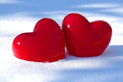 แบบทดสอบ ว่าคุณพร้อมหรือยังที่จะมีความรัก…