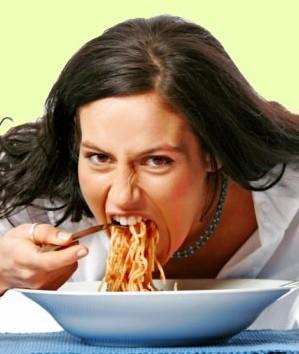 ทายใจพฤติกรรมการกิน ตรงสุดๆ