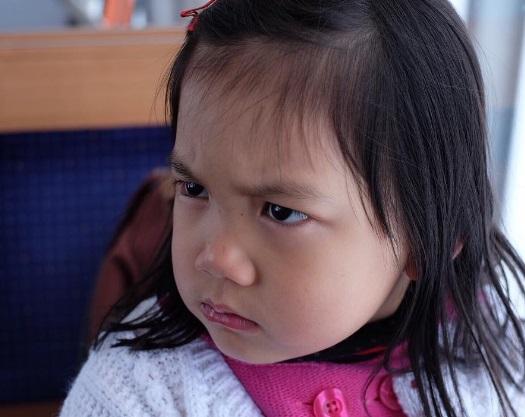 """""""บอย ปกรณ์"""" เผยไปเที่ยวสวิตฯ กับครอบครัวแฮบปี้กับ """"อิงฟ้า"""" ยิ่งรัก ยิ่งห่าง???"""