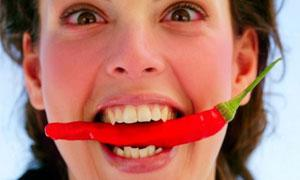 รู้หรือไม่!!  รสชาติอาหารแบบไหนที่ดีต่อสุขภาพ
