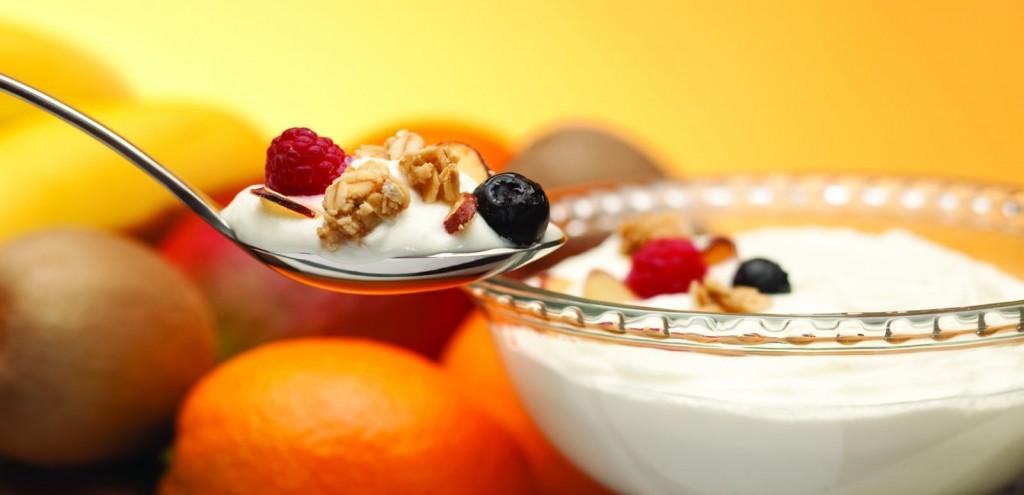 อาหารเช้า บ่งบอกนิสัยคุณ อาหารเช้า