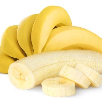 """เชื่อหรือไม่? """"กล้วย"""" ช่วยลดน้ำหนักได้ !!"""