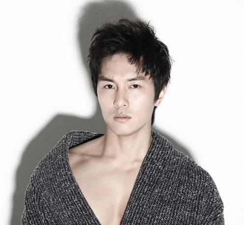 10 ดาราชายเกาหลี หุ่นแซบ!! อายุเข้าเลข3 ยังเซ็กซี่ขยี้ใจ