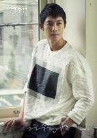 FC ชาวไทยเตรียมตัวเตรียมตังค์ให้ดี! 'คิมฮยอนจุง' พร้อมระเบิดเวิลด์ทัวร์ก่อนเข้ากรม