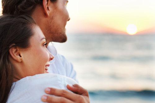 10 วิธีกำราบนิสัยร้าย ๆ ของผู้หญิง ที่ผู้ชายควรรู้ไว้