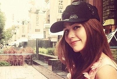 ยกทัพดารา โชว์!! เคียงคู่หมวกใบสวย