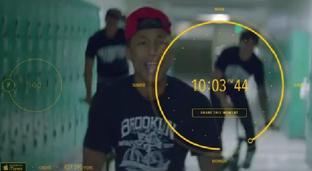 มิวสิควีดีโอที่ยาวนานที่สุดในโลก