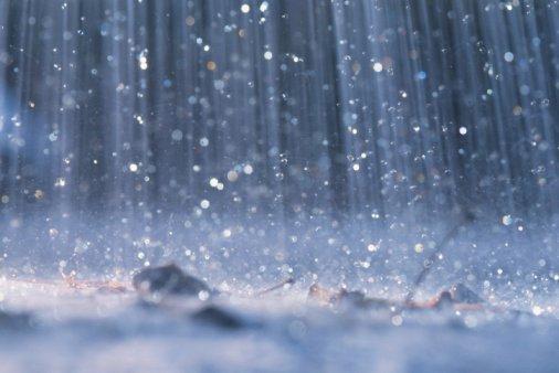 รับมือกับสุขภาพ ในหน้าฝน กันเถอะ!