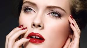 ปากสวยๆ อย่างมืออาชีพ