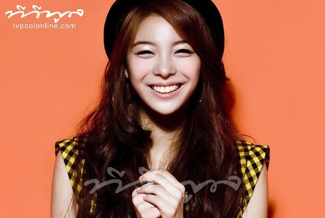 อั้ยย่ะ! ภาพหลุดคล้ายนักร้องสาว K-pop กระจายว่อนเน็ต