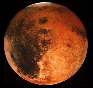 300px-Mars