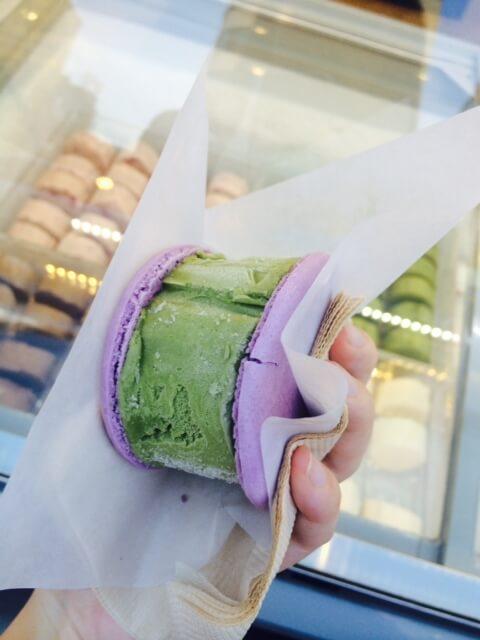 Ice-cream10