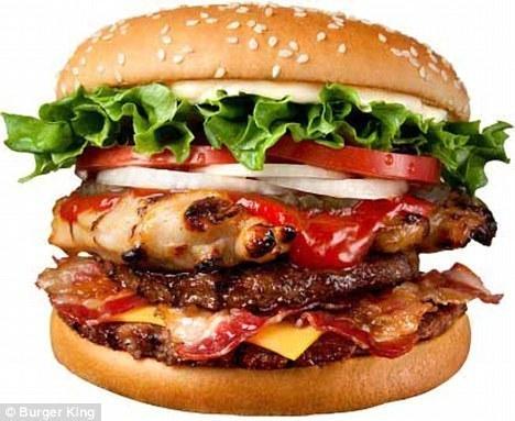 burger_full.4eccf131123.original