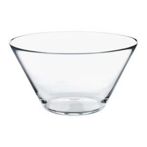 trygg-serving-bowl__0086658_PE215535_S4