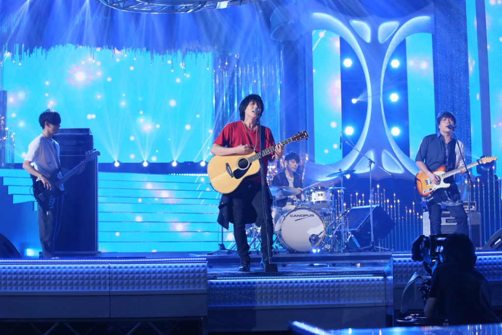 เอ็กซ์คลูซีฟสุดๆ เก็บตก The Music Day ริงไซด์จากญี่ปุ่น ที่นี่ที่เดียว!