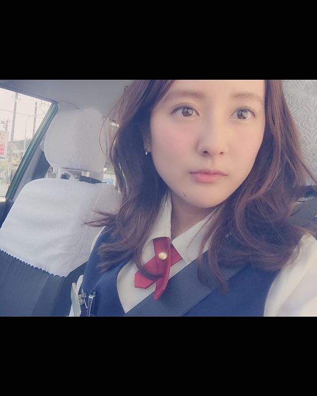 สุดน่ารัก!! คนขับแท็กซี่ที่สวยที่สุดในญี่ปุ่น