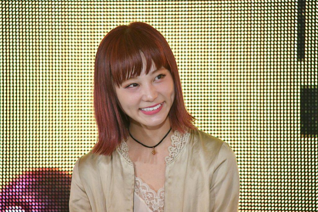 คุยแบบฟินๆ กับ SCANDAL 4 สาวสุดเก่งขวัญใจชาว J-POP
