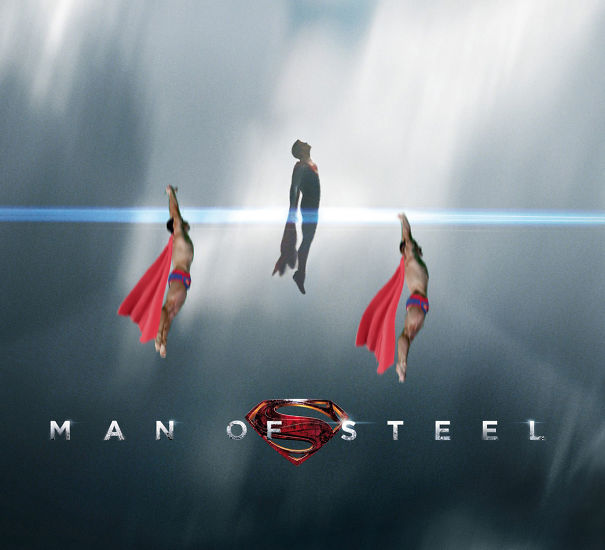 mans-of-steel-57b727dda3343__605