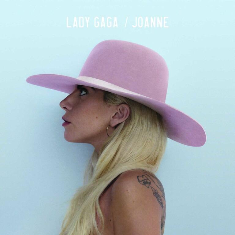 """เกรี้ยวกราวด! """"Lady Gaga"""" เปิดตัวมิวสิคเพลง""""Perfect Illusion"""""""
