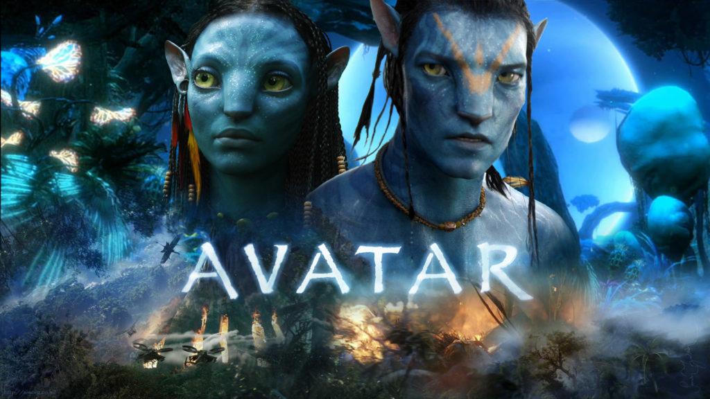 Avatar-2009-Full-Movie-Watch-Online-HD