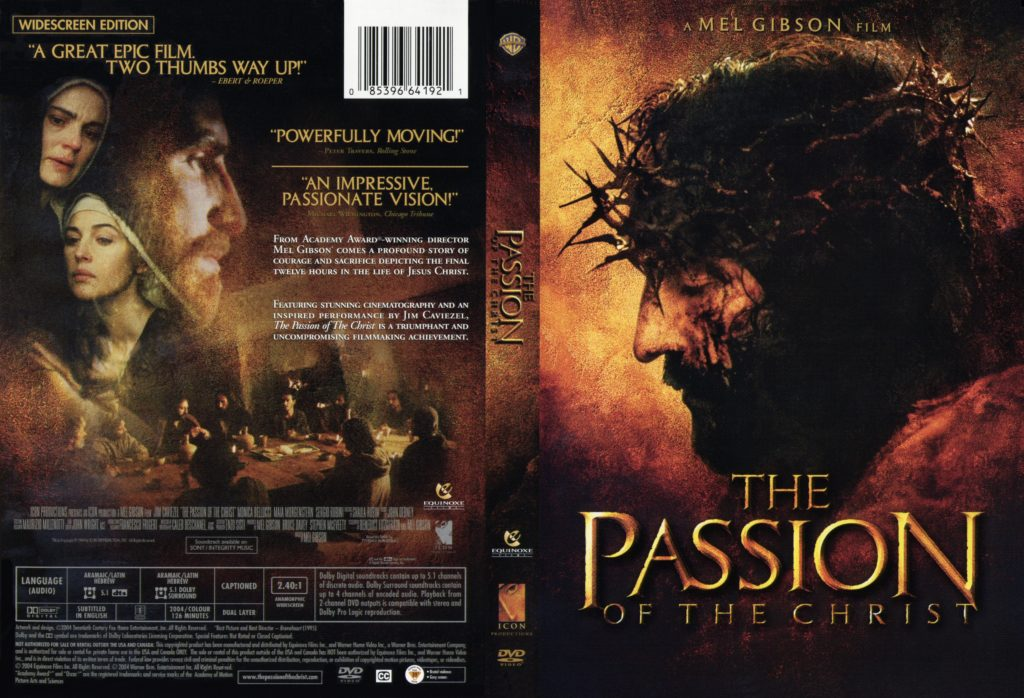The_Passion_Of_The_Christ_R1-front-www.GetCovers.net_