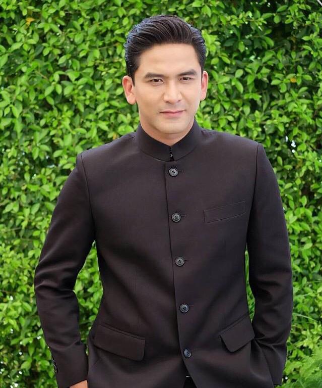ป๋อ โพสต์แนะนำพี่น้องชาวไทย 5 ข้อ!!  แล้วความสงบจะบังเกิดที่ท้องสนามหลวง