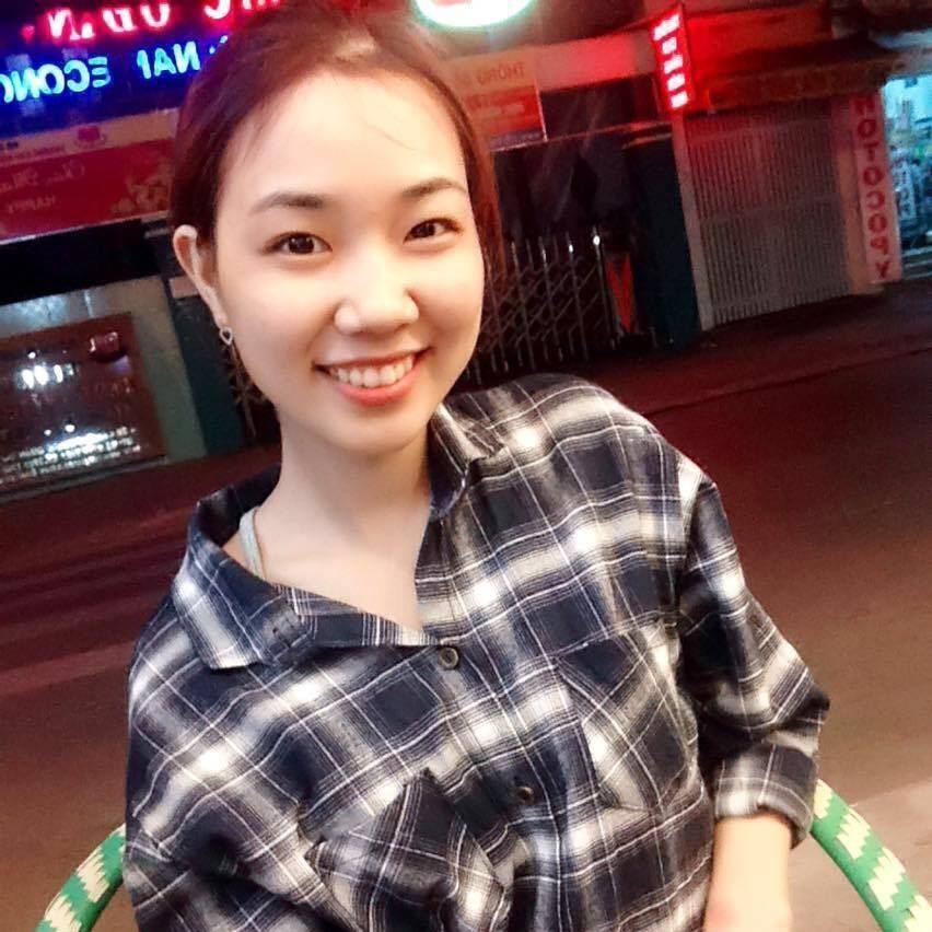 """สุดยอดแพทย์ไทย!!! เมื่อ """"เอเพ็กซ์"""" ร่วมกับทีมแพทย์ พลิกชีวิตสาวเวียดนาม หลังโดนน้ำกรดสาด จนเสียโฉม !!!"""