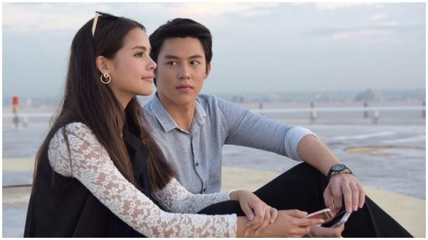5 ละครไทย ที่ถูกถาม เมื่อไหร่ จะรีเมค!!