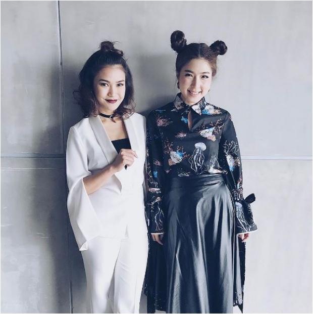 ปลดฟ้าผ่า จียอน 2 รายการรวด จริงหรือ?