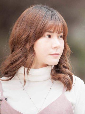 ยังกับคนละคน!! สาวใหญ่ทุ่มทุนอัพหน้าที่เกาหลี สวยปิ๊งหน้าใสอ่อนวัยไป 10 ปี