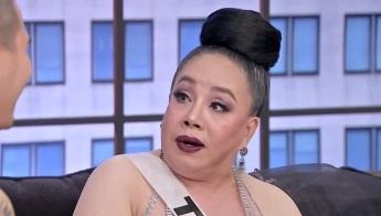 """ยอมแล้ววว """"ลีน่า จัง"""" เปิดตัวผัวคนที่ 9 กลางรายการ ไม่น่าเชื่องานดี แถมเป็นพิธีกรอีกด้วย (ชมคลิป)"""