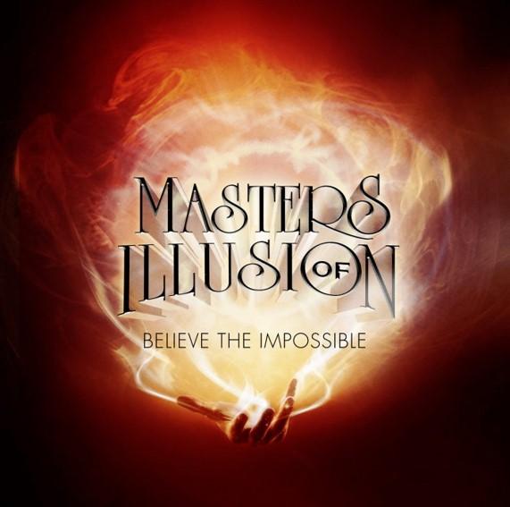 """สะพรึง!!กับโชว์มายากลระดับโลกใน """"MASTERS OF ILLUSION SEASON 4"""""""