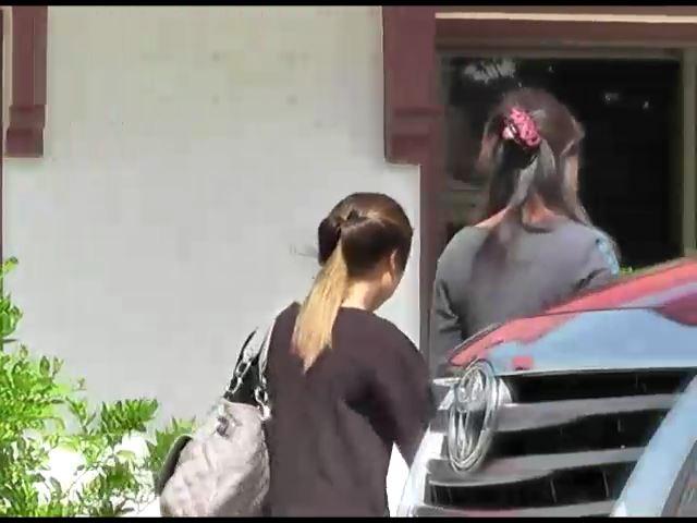 ทีมสืบสวนเร่งตามจับ ทีมฟุตบอลหื่น ลากสาว 18 ปีไปเรียงคิวบนรถกระบะ