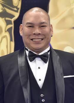 โหน่ง ไม่ขอสัมภาษณ์เรื่องเดียร์แล้ว มั่นใจ หนังไทยแลนด์ โอนลี่ ไม่แขวะทัวร์จีน