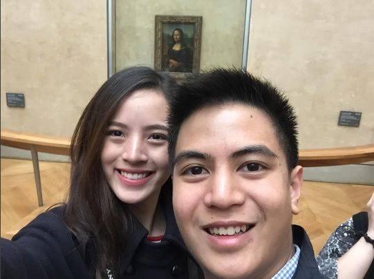 ณิชา แฮบปี้ พี่ไอติม เซอร์ไพร์สลูกโป่ง วันเกิด 21 ปี แล้วคู่จิ้น โตโน่ ล่ะ?!!