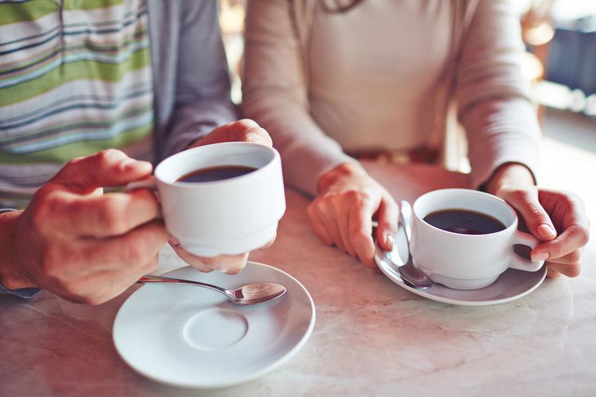 """อันตรายกว่าที่คิด!!! เตือนภัยใกล้ตัว """"กาแฟทำเสียชีวิตกระทันหัน"""" !! ด้วยสาเหตุนี้?"""