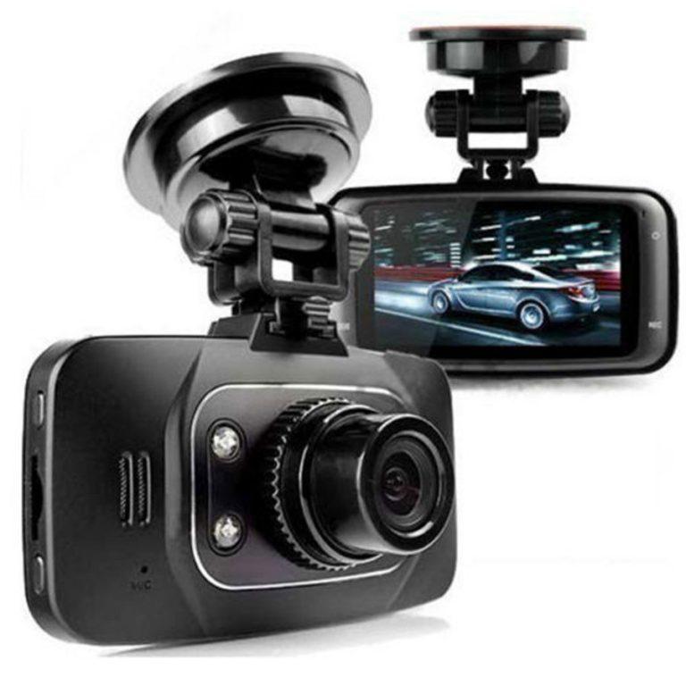 ประกาศ!!!! รถยนต์ที่ติดกล้อง ลดเบี้ยประกันภัย 5-10 %
