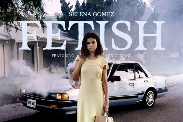 """""""เซเลน่า โกเมซ"""" ปล่อยเพลงใหม่ วันเดียวคนดู 10 ล้านวิว"""