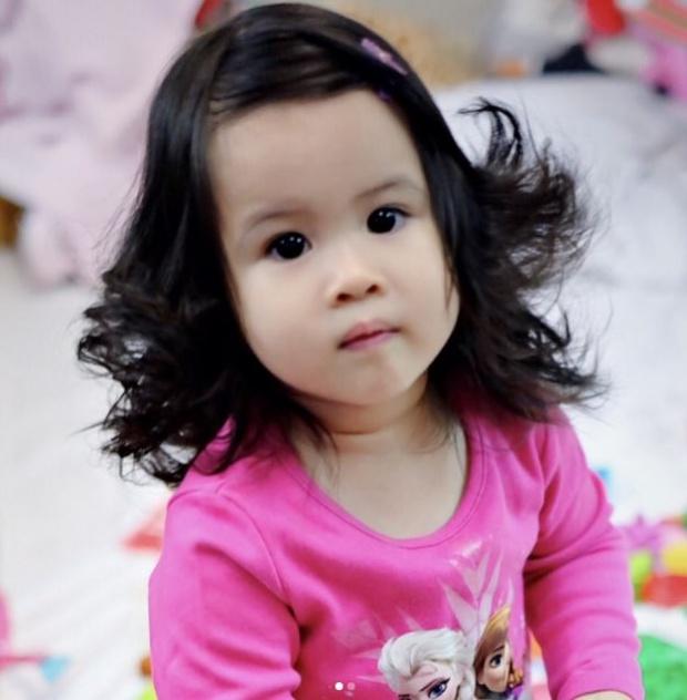 โดนแฉ น้องมายู หวานหลอกตาประชาชน จริงๆเป็นเด็กแบบนี้!! (ชมคลิป)