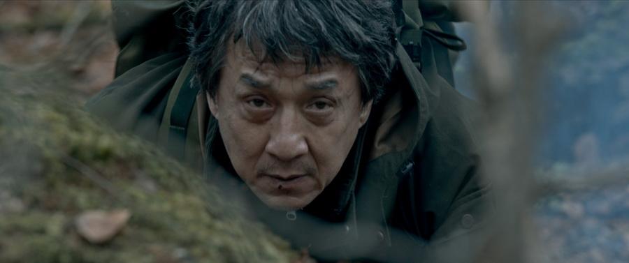 """พ่อกลับมาแล้วว!! """"เฉินหลง"""" สลัดภาพฮามาลุยบู๊ดุเดือดในหนังใหม่ """"The Foreigner"""""""
