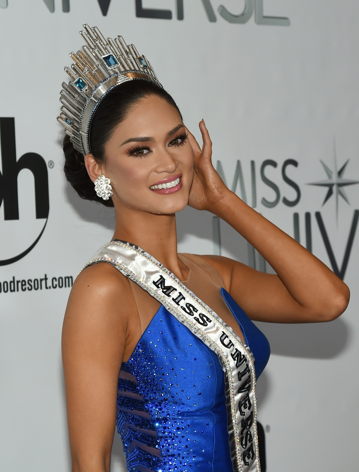 newly-crowned-miss-universe-describes-he
