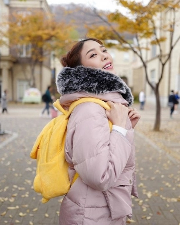 ลามออกนอกประเทศ หญิงแย้ คลิปด่าไปไกล มีซับเกาหลี-จีน (ชมคลิป)