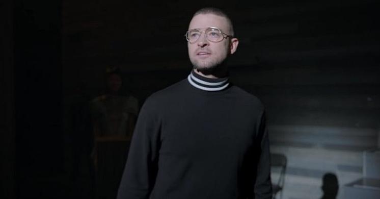 Justin Timberlake เปิดตัวซิงเกิลแรกสุดเท่ Filthy ประเดิมอัลบั้มใหม่ (ชมคลิป)