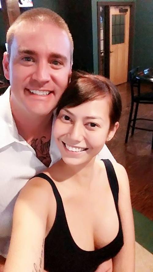 เปิดใจ! โอเด็ต เฮนเรียต ฉีกทะเบียนสมรส บินหนีสามีฝรั่งกลับไทย