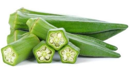 ไปหามากินด่วน กระเจี๊ยบเขียว สรรพคุณ ป้องกันโรคไต ต่อต้านมะเร็ง ป้องกันภาวะซึมเศร้าได้